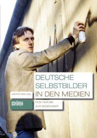 Nies - Deutsche Selbstbilder in den Medien
