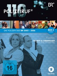 P_110_BOX3_Schuber_BR_V1.indd