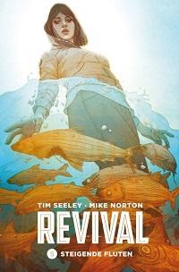 Seeley - Revival 5 - 2