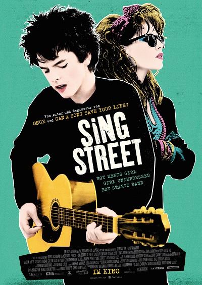 Sing-Street-Plakat-A3.indd