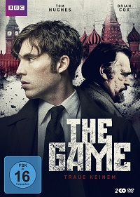 The Game_DVD_trust no one_inl_1.indd