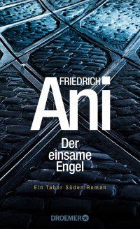 Ani - Der einsame Engel