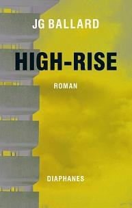 Ballard - High-Rise