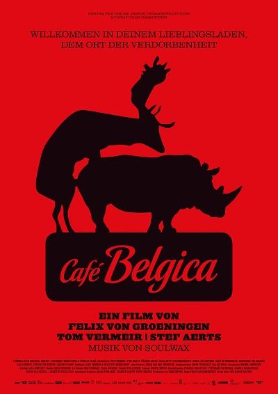 Belgica_Plakat.indd