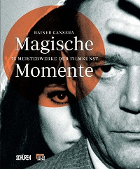 Gansera - Magische Momente - 2