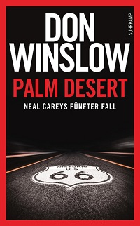 Winslow - Palm Desert - 2