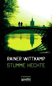 Wittkamp - Stumme Hechte - 2
