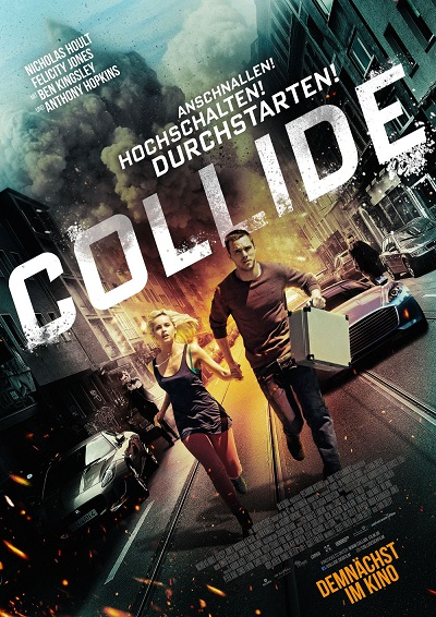 Collide A1.indd