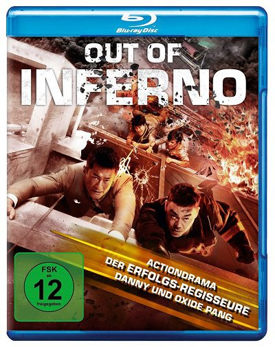 Out of Inferno - Blu-ray-Cover - 4