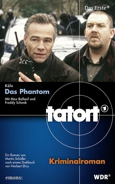 emons_Tatort_6_3_Runde
