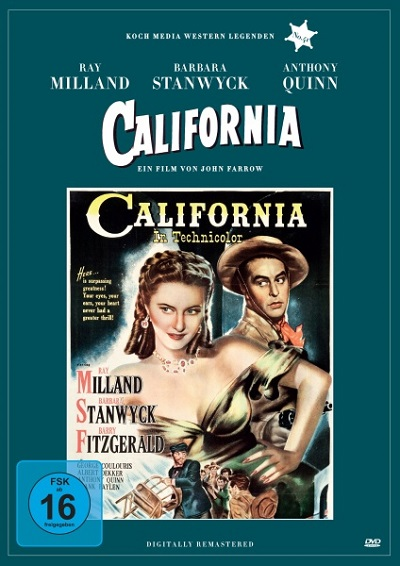 california-dvd-cover