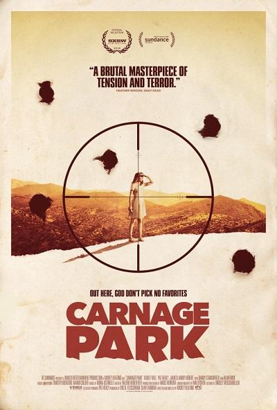 carnage-park-plakat-4