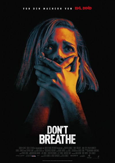 dont-breathe-plakat