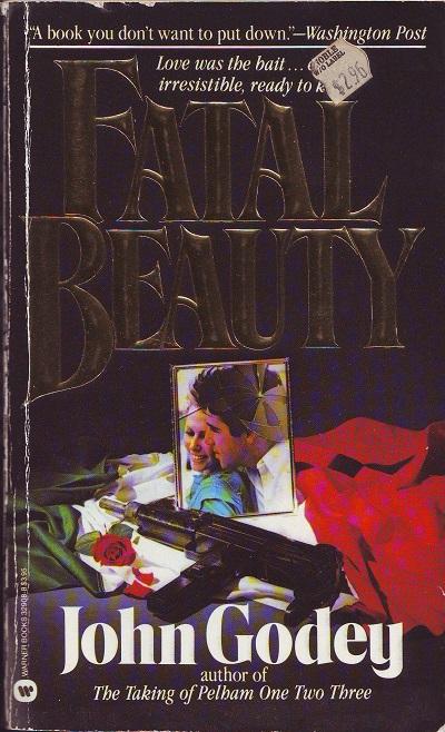 godey-fatal-beauty-4