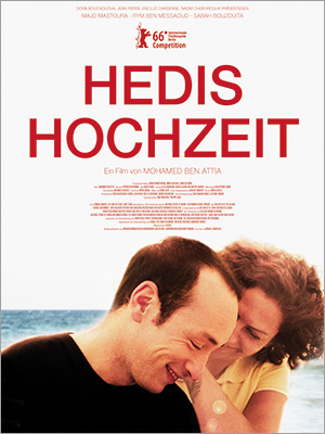 hedis-hochzeit-plakat