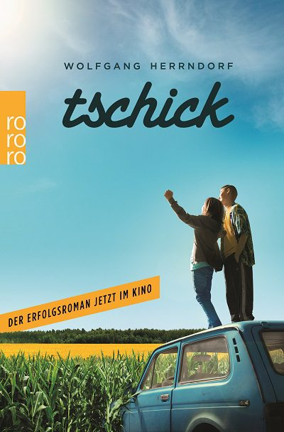 herrndorf-tschick-movie-tie-in-4