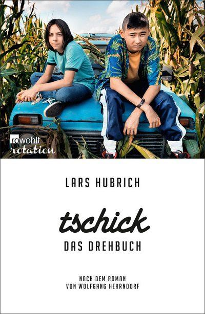 hubrich-tschick-drehbuch-4