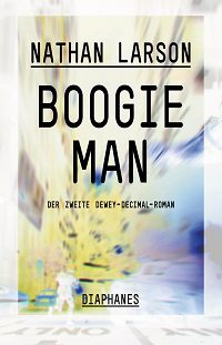 larson-boogie-man