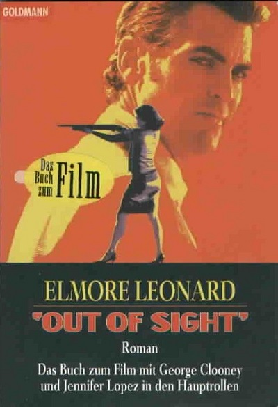 leonard-out-of-sight