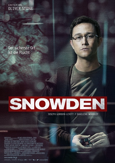 snowden-plakat