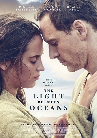 the-light-between-oceans-plakat