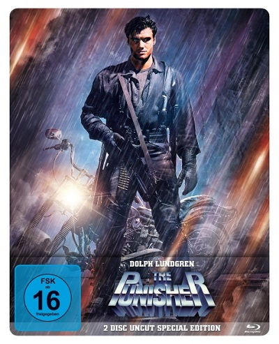 the-punisher-blu-ray-dvd-cover