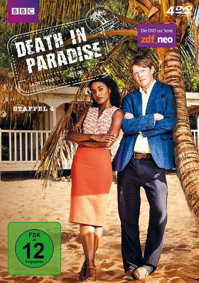 death-in-paradise-staffel-4-dvd-cover-4