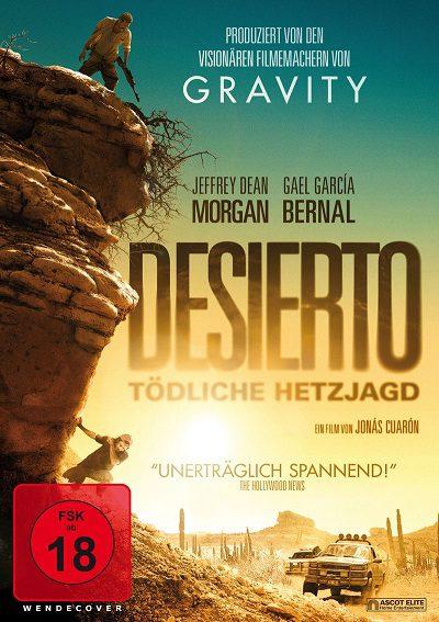 Desierto_DVD_Inlay_5980621_DE.indd