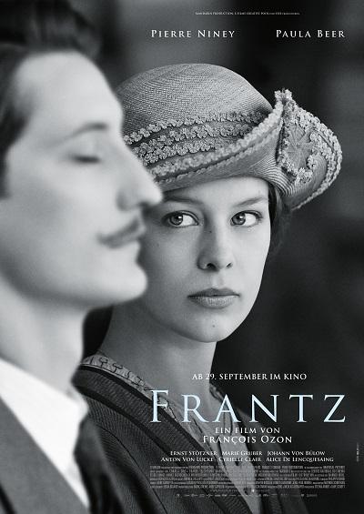frantz-plakat