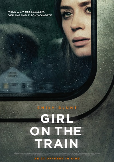 girl-on-the-train-hauptplakat