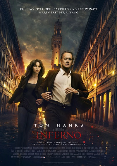 inferno-plakat-4