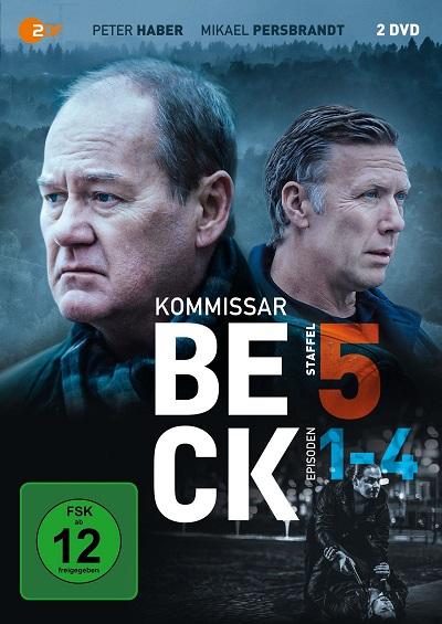 kommissar-beck-staffel-5-1-4