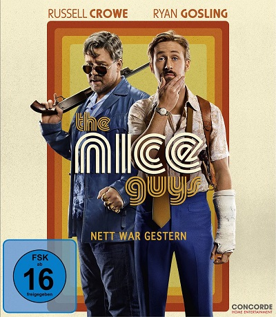 the-nice-guys-blu-ray-4
