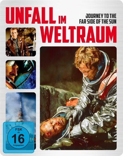 unfall-im-weltraum-blu-ray-cover