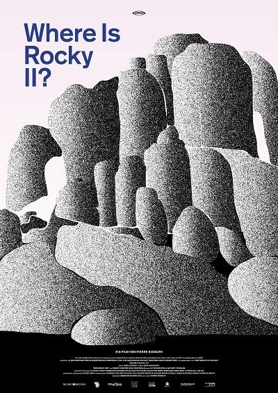 where-is-rocky-ii-plakat