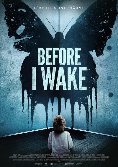 before-i-wake-plakat