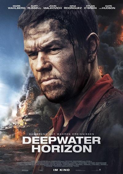 deepwater-horizon-hauptplakat-4