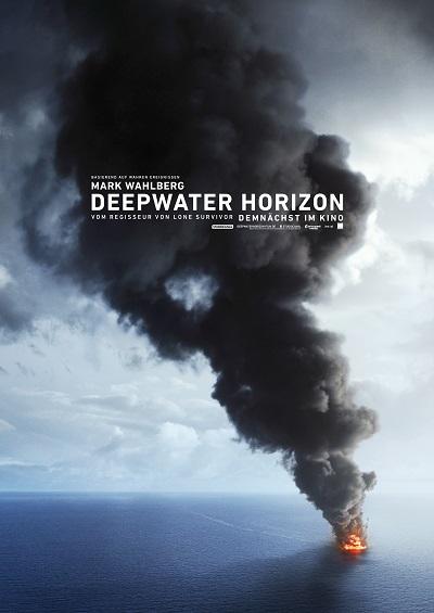 deepwater-horizon-plakat-4