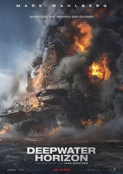 deepwater-horizon-teaser-4