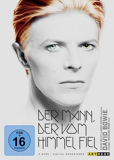 der-mann-der-vom-himmel-fiel-dvd-cover-4