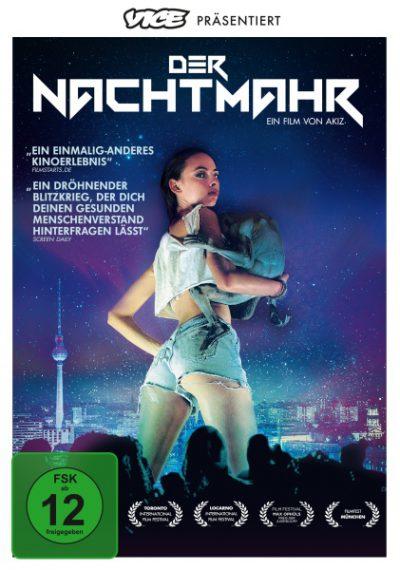 der-nachtmahr-dvd-cover