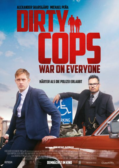 dirty-cops-plakat