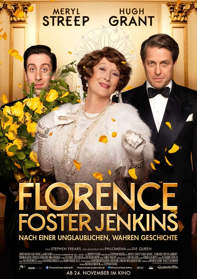 florence-foster-jenkins-plakat