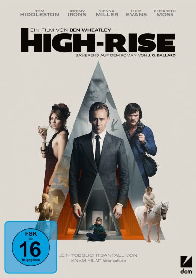high-rise-dvd-cover