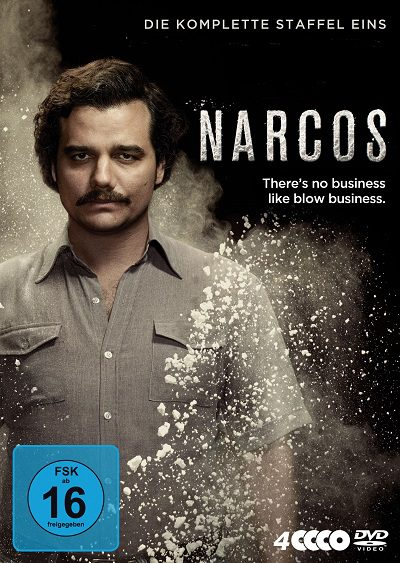 narcos-staffel-1-dvd-cover-4