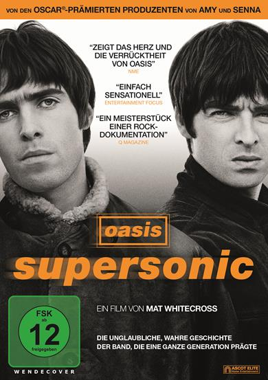 oasis-supersonic-dvd-cover