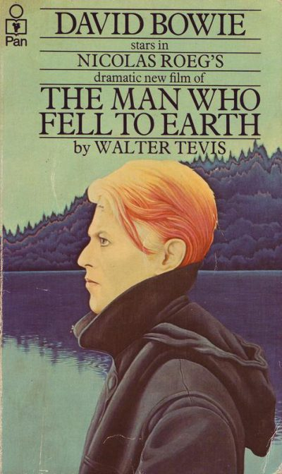 tevis-the-man-who-fell-to-earth-pan-1976