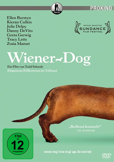 wiener-dog-dvd-cover