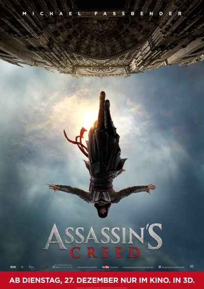 assassin-s-creed-plakat