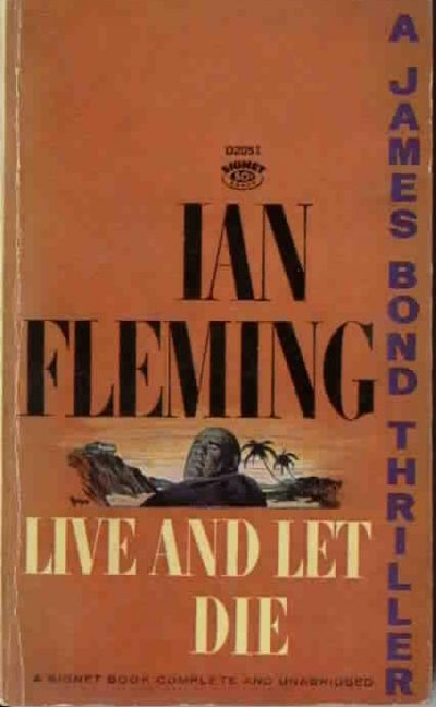 fleming-live-and-let-die